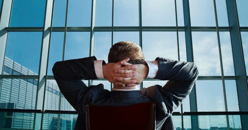 Как опубликовать сообщение о намерении подать заявление о банкротстве в Федресурс?