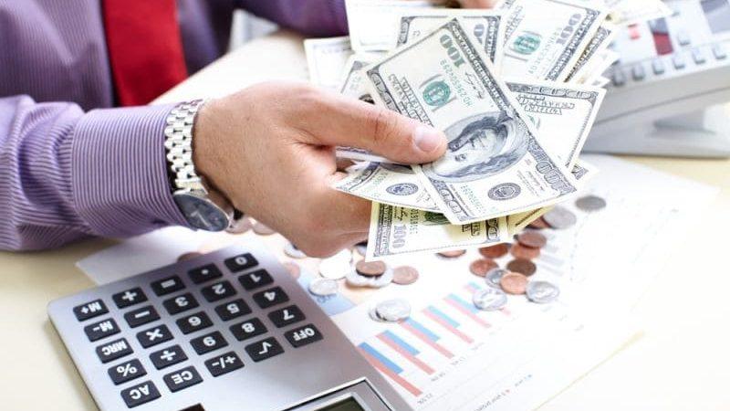 Как опубликовать на Федресурсе уменьшение уставного капитала?