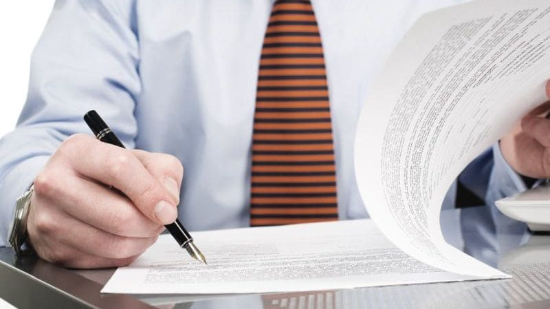 Как опубликовать сообщение о ликвидации на Федресурсе?