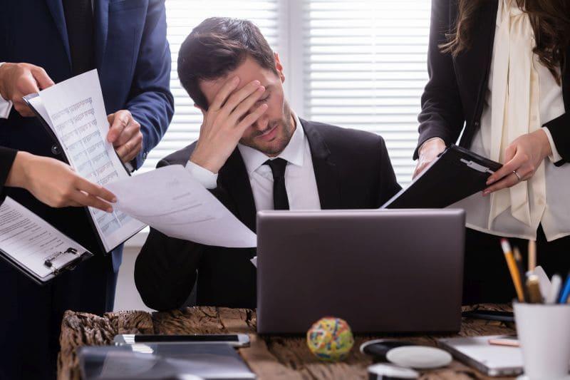 Способ того, как посмотреть публикацию о банкротстве на Федресурсе
