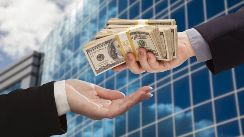 Как кредитору подать иск на банкротство: что делать