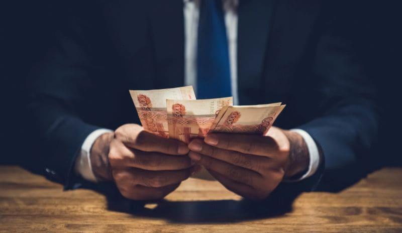 Как кредитору подать иск на банкротство: поэтапно