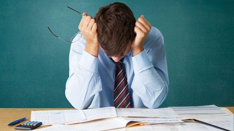 Как подать заявление о признании должника банкротом?