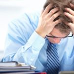 Куда и как подать заявление должника о признании себя банкротом