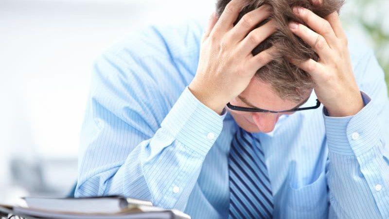 Как подать заявление должника о признании себя банкротом в Федресурс?