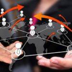 Как проверить публикацию о реорганизации в ЕФРСФДЮЛ: способы