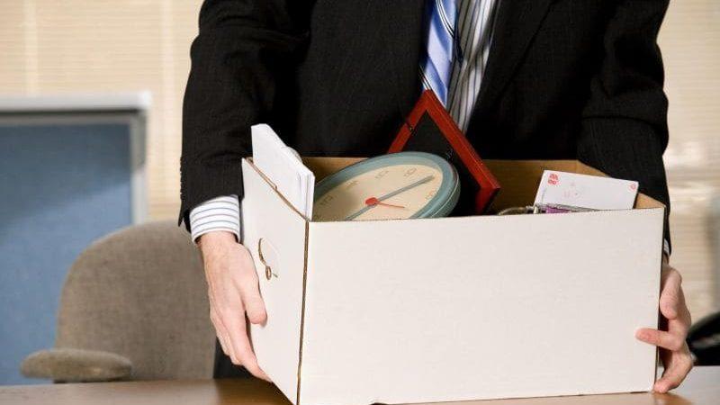 Где публикуются сведения о ликвидации юридического лица: ресурсы