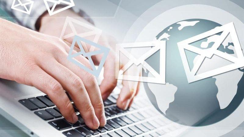Что такое Федресурс Онлайн?