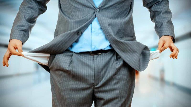 Подать заявление о признании должника банкротом: как сделать