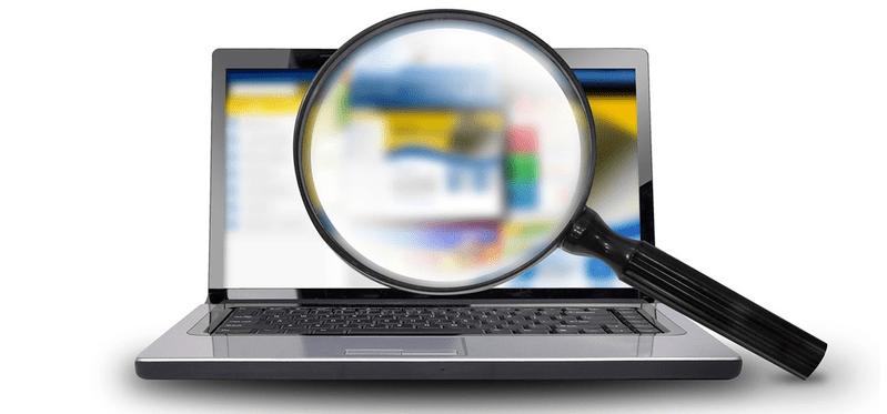 Найти публикации о ликвидации в Федресурс