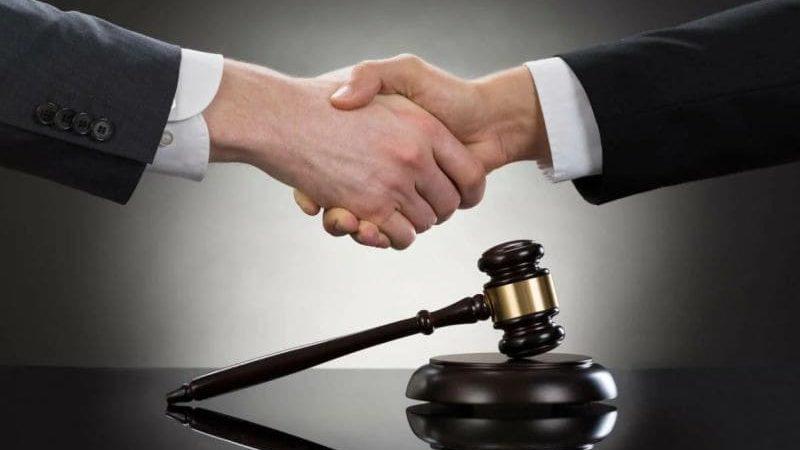 Заявление о признании должника несостоятельным: где публикуется