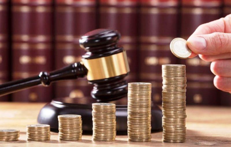 Порядок размещения заявления должника несостоятельным в Федресурсе