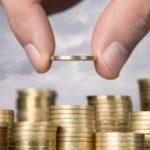 Поиск информации о банкротстве юридического лица
