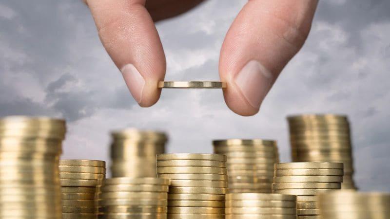 Защита прав кредиторов. Где найти информацию о банкротстве юридического лица?