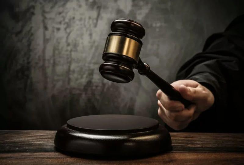 Найти информацию о несостоятельности юридического лица?