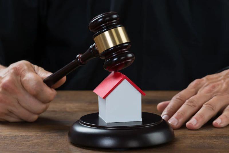 Намерение о банкротстве юр. лица: где можно посмотреть соответствующую информацию