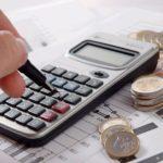 Стоимость публикации о ликвидации в Федресурсе