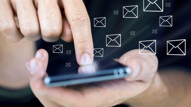 Стоимость размещения сообщения на Федресурсе