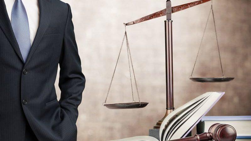 Где публикуются сведения о банкротстве юридического лица?
