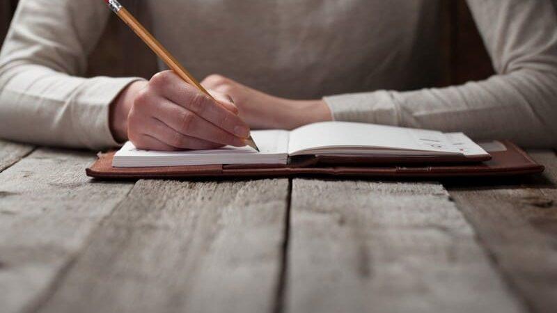 Как написать заявление о банкротстве юридического лица?