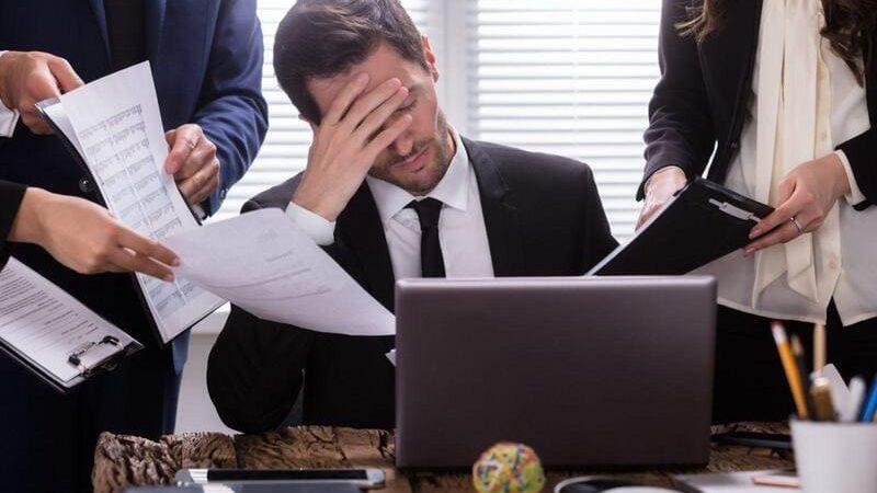 Как и где посмотреть сведения о банкротстве?