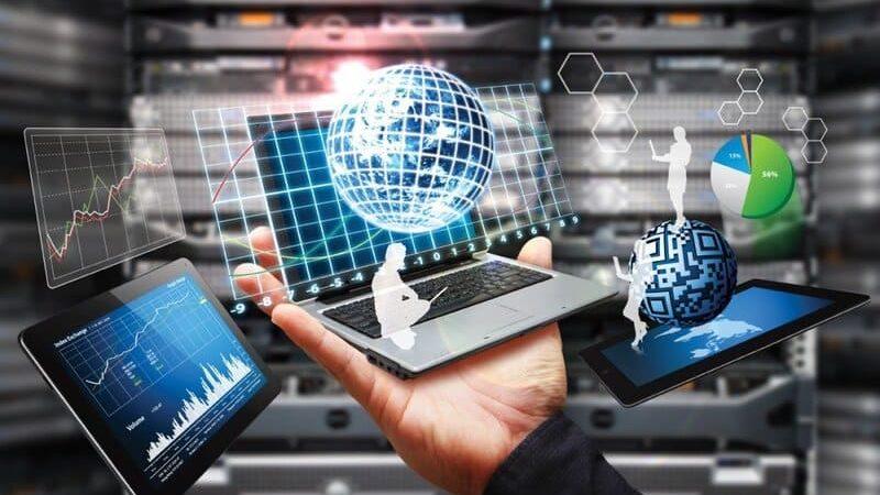 Как электронно подать документы на ликвидацию ООО