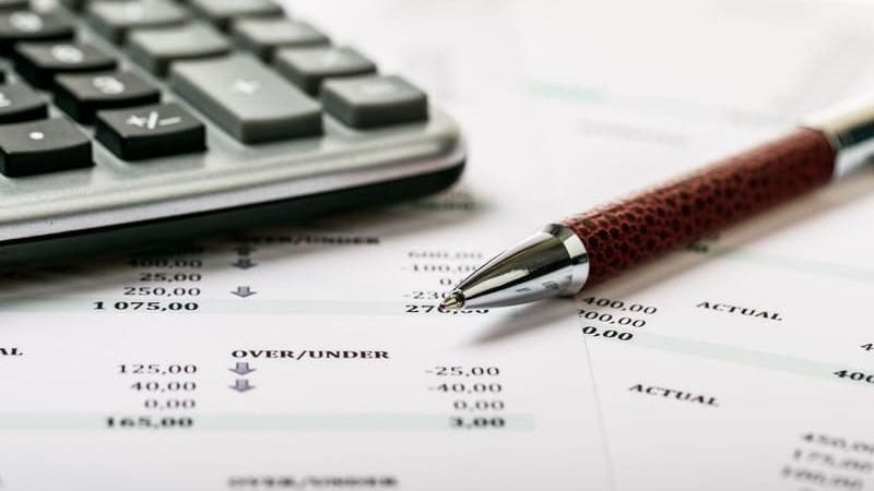 Как пополнить счет на Федресурсе?