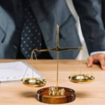 Где размещается информация о банкротстве юридического лица: перечень источников