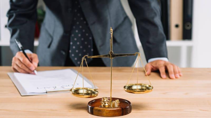 Где размещается информация о банкротстве юридического лица?