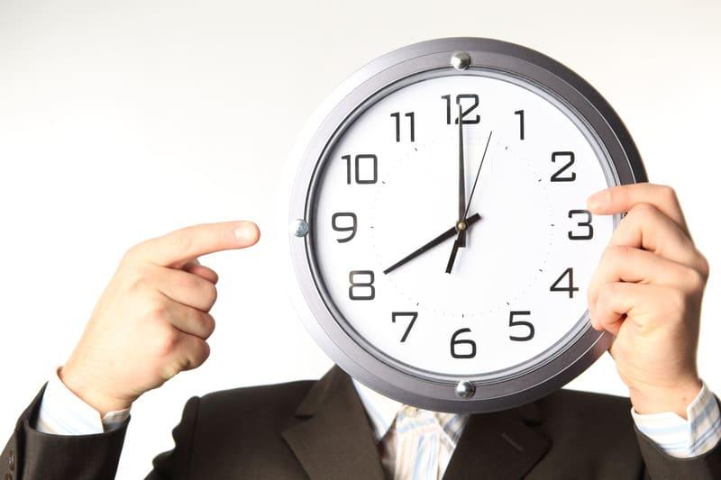 Какое количество времени необходимо для ликвидации ООО
