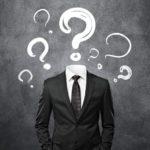Кто должен публиковать сведения на Федресурсе: юрлиц и ИП